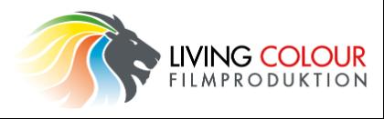 Livingcolour